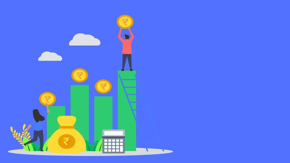 Tips Bagaimana Memulai Investasi Saham Jangka Panjang ?
