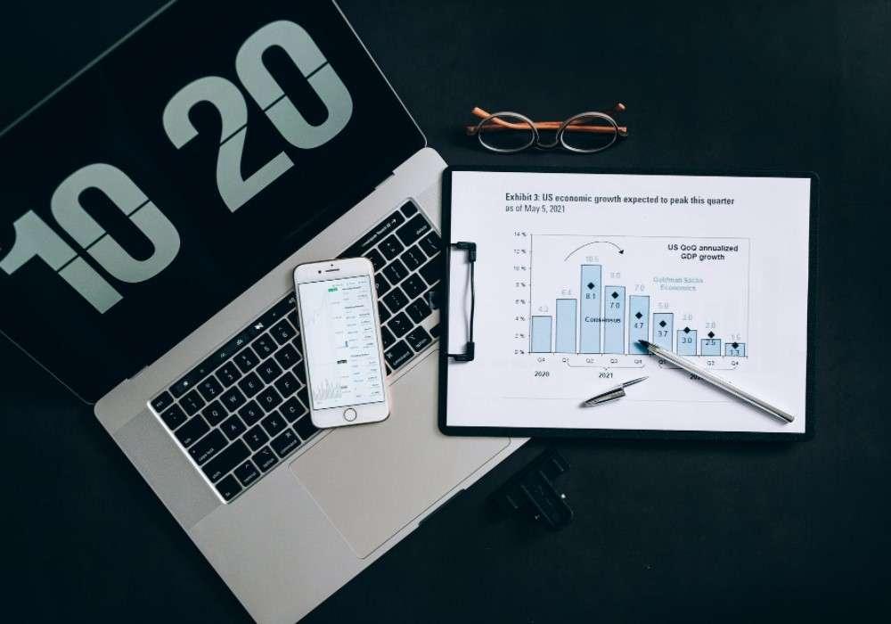 tips investasi saham jangka panjang