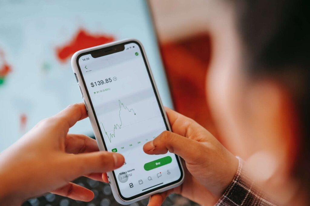 tips beli saham untuk pemula yang baik dan benar